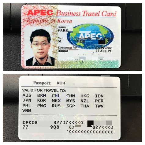Abtc Business Travel Card