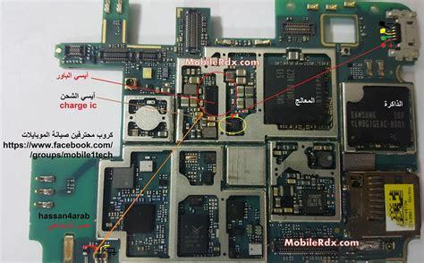 Board Microphone Dan Antena Sony Experia M4 Aqua E2353 sony xperia t2 charging problem ways jumper solution