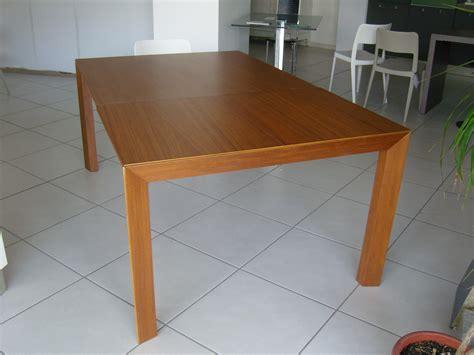 tavolo pianca offerta tavolo pianca 14617 tavoli a prezzi scontati