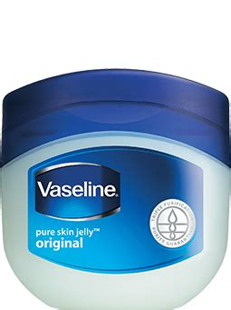 Vaselin Petroleum Original Arab vaseline jelly vaseline