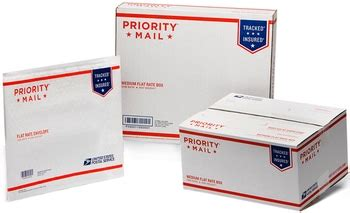stamps.com usps priority mail, postal service priority mail
