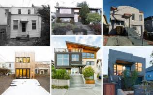 renovation house house renovation ideas 16 inspirational before after residential projects contemporist