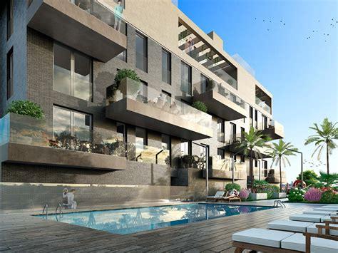 Obra Nueva Venta Pisos Nuevos Madrid Vivienda Nueva Apexwallpapers   grupo abu promociones inmobiliarias gt pisos en venta en