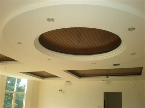 Plaster Ceiling Design by Plaster Ceiling Project