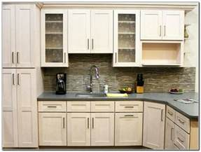Kitchen Cabinet Knobs Ideas Stunning Kitchen Cabinet Hardware Ideas Pictures Design Ideas Dievoon