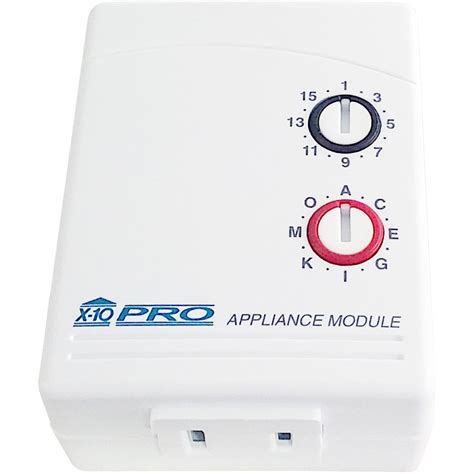 what is x10 x10 home automation products x10 systems