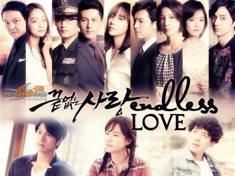 Film Korea Endless Love Episode 1 Subtitle Indonesia | film korea endless love subtitle indonesia builderpriority