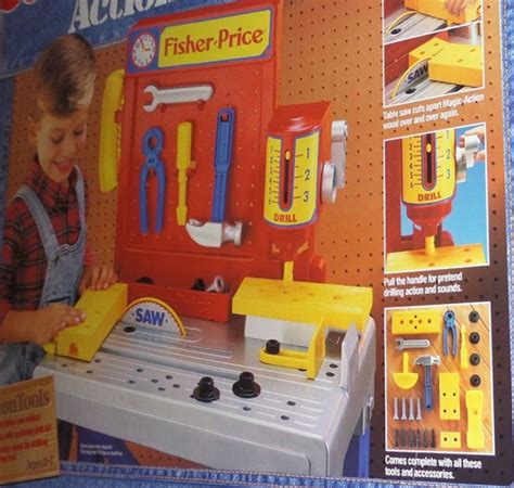 fisher price tool bench workshop fisher price tool bench workshop 28 images fisher