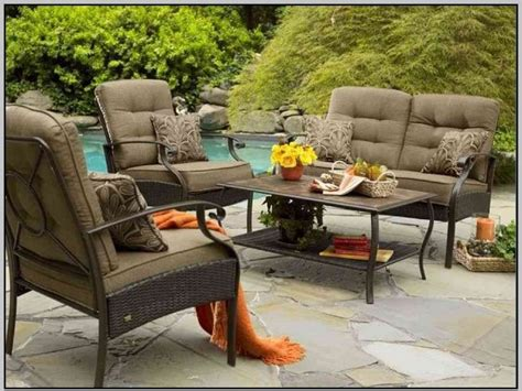 Patio Furniture Arizona Best Places To Buy Patio Furniture In Scottsdale Arizona Parkbench
