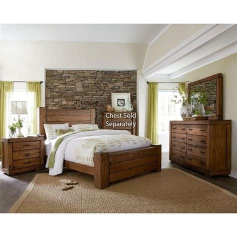 arrow furniture bedroom sets best 25 bedroom sets ideas on