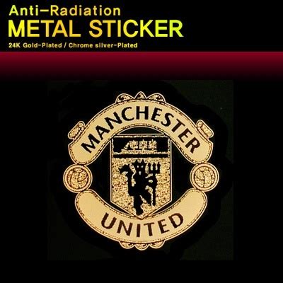 Casing Samsung A8 Manchester United Fc Logo Custom Hardcase qoo10 manchester united fc metal decal sticker anti radiation 24k gold plat mobile devices
