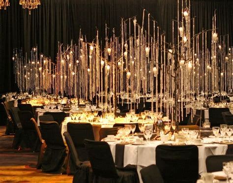 Event Decorations And Accessories by 25 Best Ideas About Gala Decor On Willow