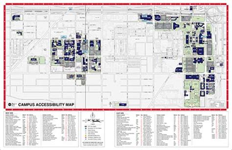 uic map maps