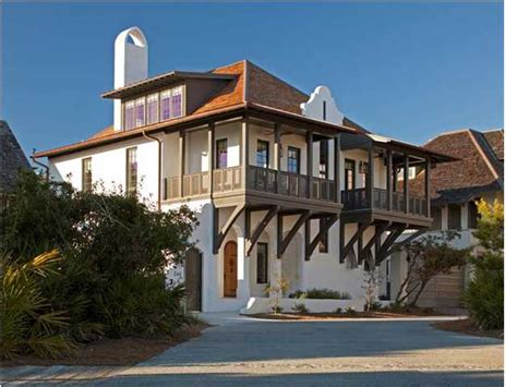 rosemary houses most expensive homes sold on 30a in 2013