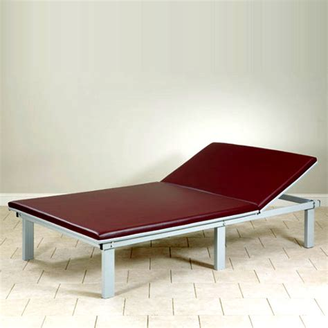 physical therapy grid mat mat tables and platforms archives supplies