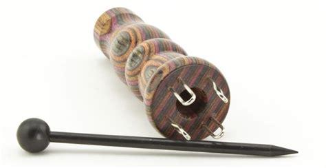 knitting knobby knitter s pride knitting dolly knobby knitting equipment