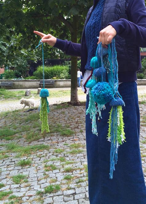yarn bombing day 2016 yarn bombing day 2016 newhairstylesformen2014 com