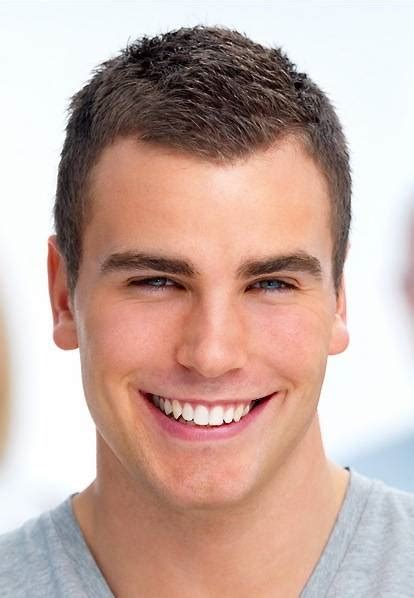 widows peak hairstyle best medium hairstyle widows peak hairstyles for men2
