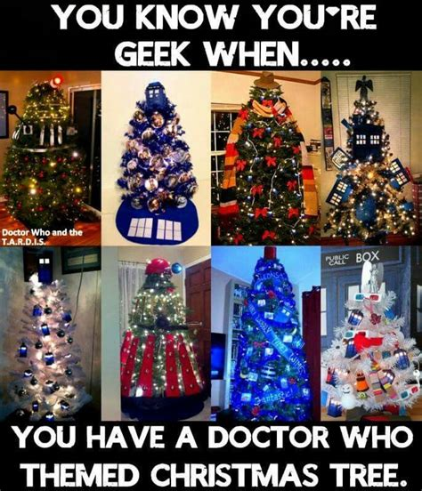 doctor who printable christmas decorations 17 best images about dr who christmas on pinterest