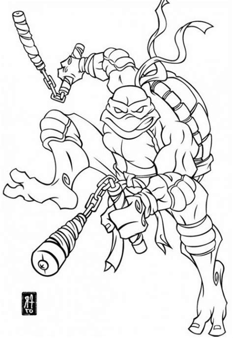 michelangelo turtle coloring page 165 best images about superheroes coloring pages on