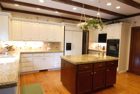home depot kitchen cabinets reviews kitchen cabinet refacing home depot reviews laminate ideas