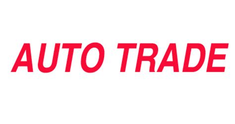 Auto Forex Trader by Autotrade The Best Forex Trade Mirroring Service Autos Post