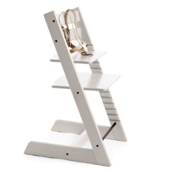 Stokke High Chair Second by Stokke Tripp Trapp High Chair White Gosale Price