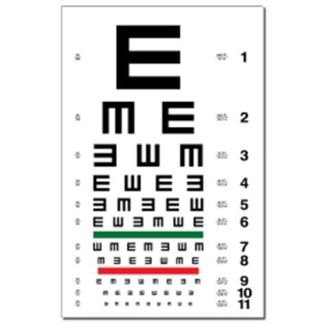 printable lea symbols eye chart pediatric snellen chart printable related keywords
