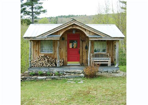 cabin plans for sale kits plans and prefab cabins from the jamaica cottage shop