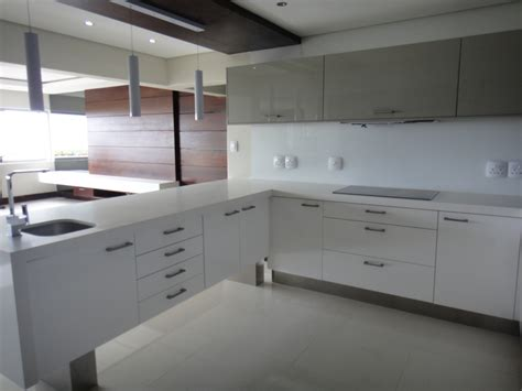 interior decorator of thought thought residential salary per brisbane photos decorator