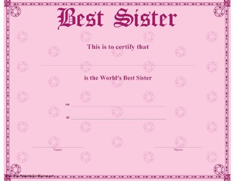best big brother certificate hot girls wallpaper