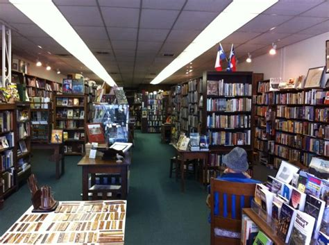 wolfmueller s books in kerrville tx hill country