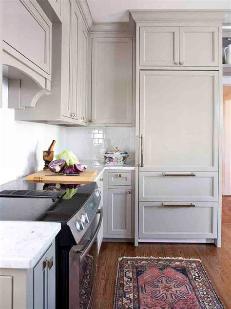shaker kitchen cabinets pictures ideas tips from hgtv shaker kitchen cabinets pictures ideas tips from hgtv