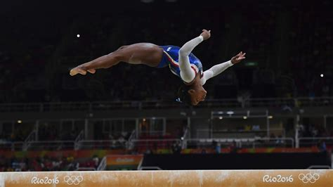 usa gymnastics cuts ties with karolyi ranch pasadena star news 2016 rio olympics simone biles wins gold in all around