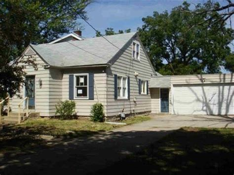 goshen indiana reo homes foreclosures in goshen indiana