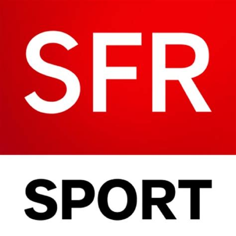 Sfr Grille Tv by Programme Tv Sfr Sport Aujourd Hui Et Ce Soir