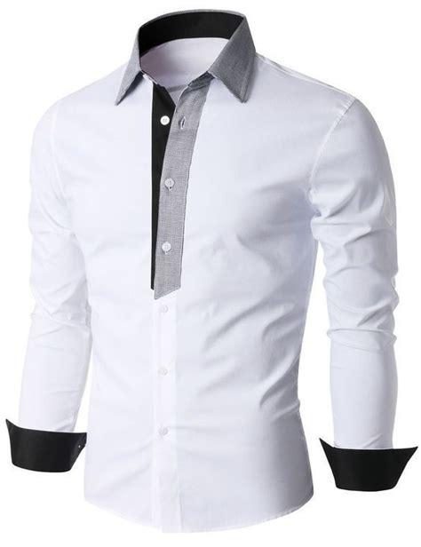 pattern men s dress shirt best 25 men shirts ideas on pinterest man shirt men s