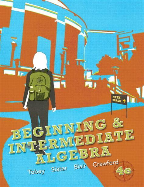 Prealgebra 4th Edition 4th edition prealgebra free blogsbell
