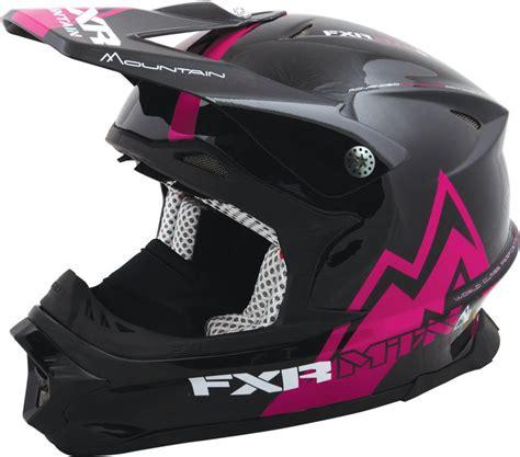 motocross snowmobile helmets 1000 images about cool helmets on pinterest full face