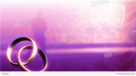 Wedding Background Free by Wedding Background Stock Footage 3704237