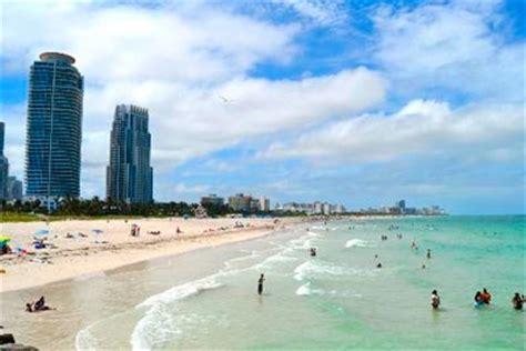 imagenes en vivo de miami beach amena viajes y turismo online 187 miami y bahamas crucero