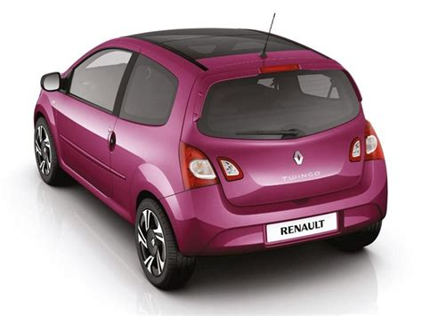 renault small renault cars in india renault car prices models reviews
