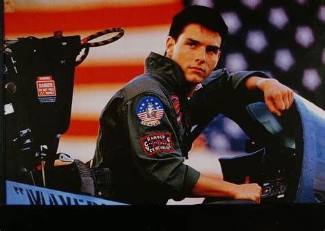 movies with tom cruise on netflix 11 dad friendly movies to stream on netflix hulu amazon