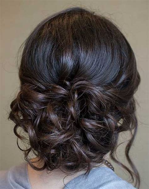 formal hairstyles melbourne 20 prom updos for long hair long hairstyles 2016 2017