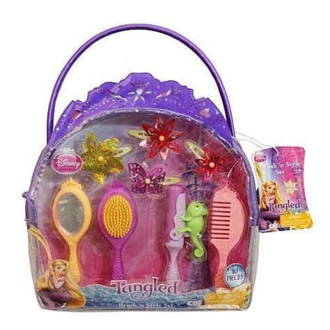 Hello Hair Dryer Toys R Us 73 best rapunzel for images on costumes