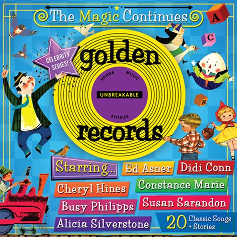 blunt magic the monsters and trilogy volume 1 books the magic continues golden records series