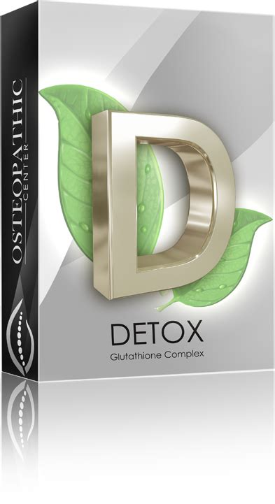 Iv Therapy Detox by Detox Iv Suite