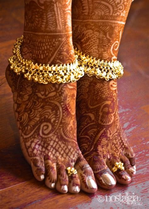 indian bridal jewelry head to toe 171 all about wedding