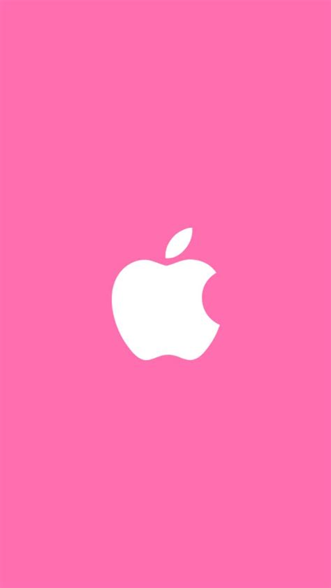 wallpaper pink hd iphone best 25 pink wallpaper for iphone ideas on pinterest