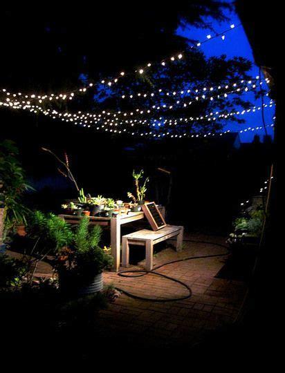 susie s nighttime gardening city living backyard and patios